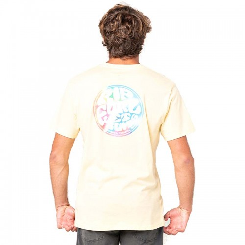 Camiseta Wetty Party Rip Curl