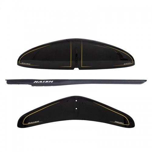 Foil Semi completo Jet 2000 (Mástil aparte) S26 Naish
