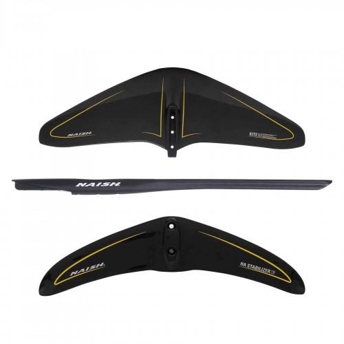 Foil Semi completo Kite 810 (Mástil aparte) S26 Naish
