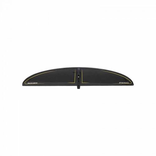 Ala Frontal Foil Jet HA 1040 S26 Naish