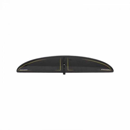 Ala Frontal Foil Jet HA 1240 S26 Naish
