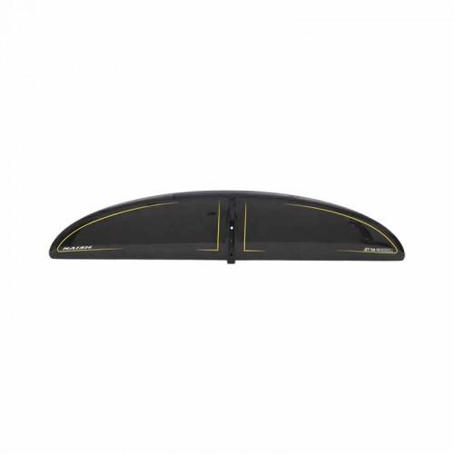 Ala Frontal Foil Jet HA 1400 S26 Naish