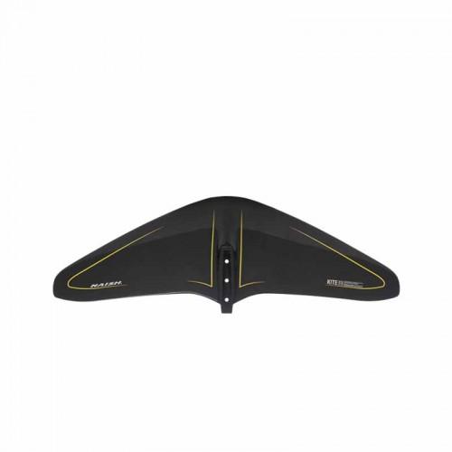 Ala Frontal Foil Kite 810 S26 Naish