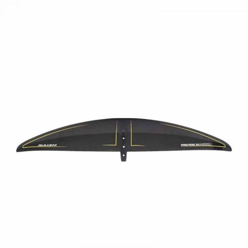 Ala Frontal Foil Windsurf 914 S26 Naish