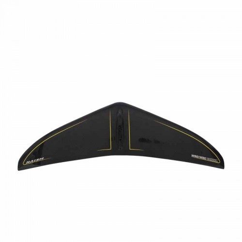 Ala Frontal Foil Windsurf 1150 S26 Naish