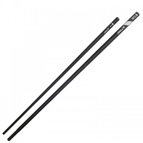 Mastil X-Fiber Black Series SDM 40%