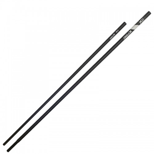 Mastil X-Fiber Black Series RDM 60%