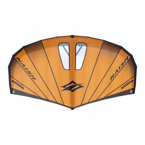 S26 Wing-Surfer Matador