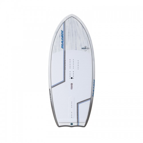 Tabla Foil Naish S26 Hover Wing/SUP Carbon Ultra