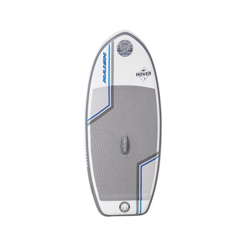 Tabla Foil Naish S26 Hover Wing Foil Inflatable