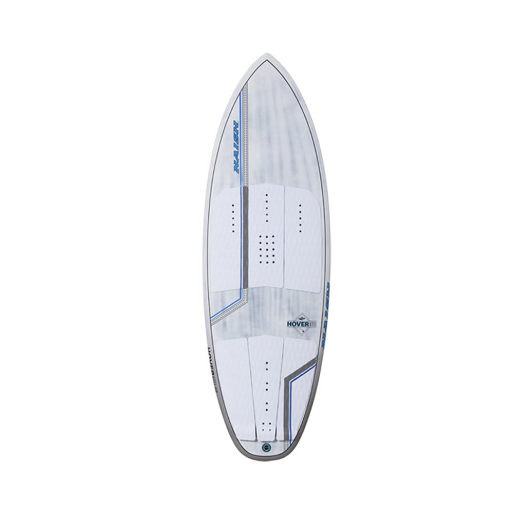 Tabla Hover Kite Foil Crossover Naish S26