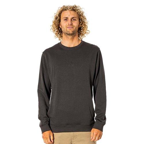 Polar Original Surfers Cuello Redondo Rip Curl