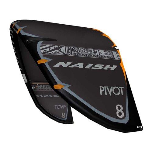 Cometa Naish Pivot S25 LE