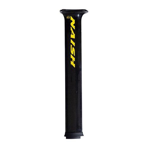 Naish Foil S26 Carbon 35 Foil Mast 85 - Standard
