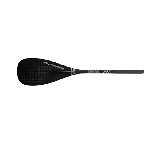 Remo Naish S26Carbon Elite Fixed RDS
