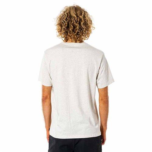 Camiseta Tropic World Rip Curl
