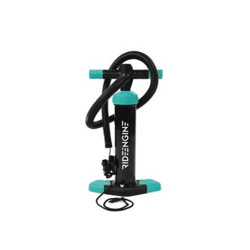 Hinchador Ride Engine Micro Pump 1.5L