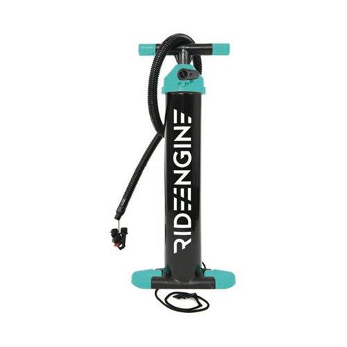 Hinchador Ride Engine Macro Pump 3.2L