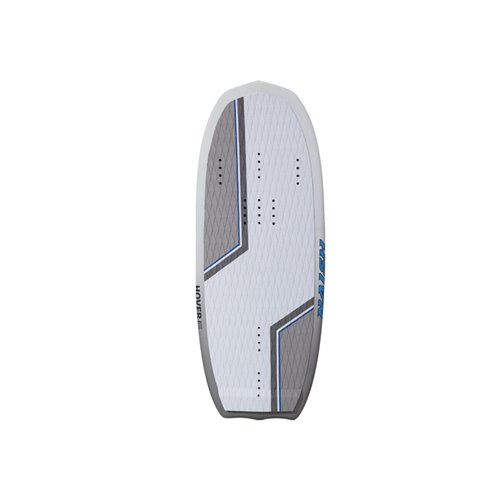 Tabla Hover Kite Foil Naish S26