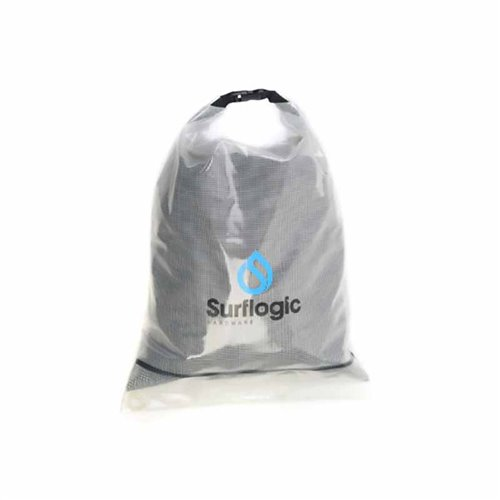 Bolsa Estanca Sistema Clean&Dry Surf Logic