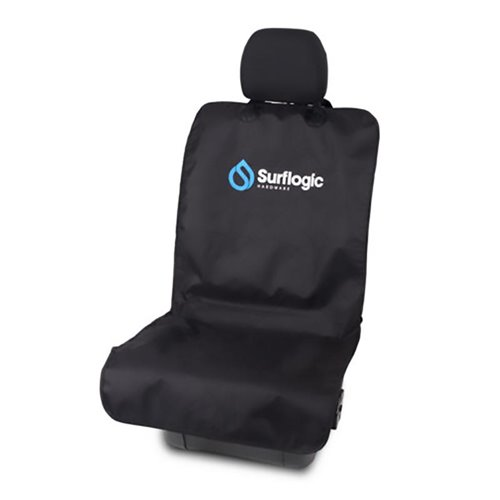 Funda Impermeable Asiento Coche Universal Surf Logic