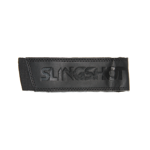 Slingshot 2015 Wake RAD Straps Set Of 2
