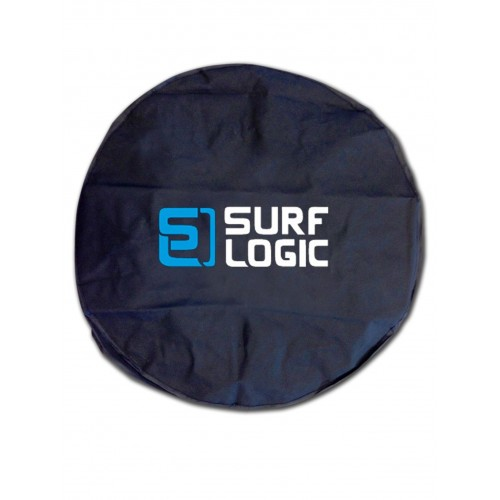 Surf Logic Wetsuit Bag