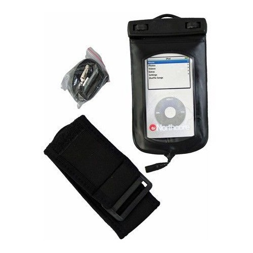 Northcore Waterproof Keypouch