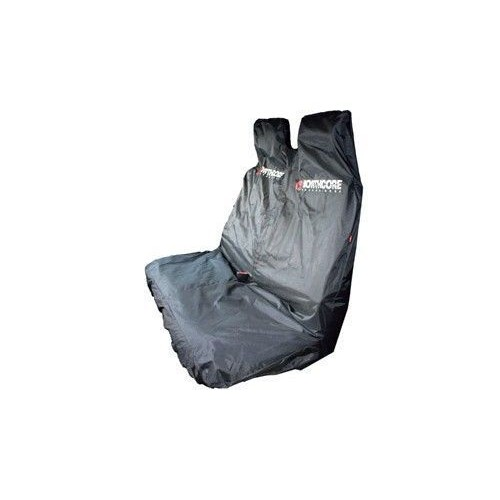 "Northcore ""Waterproof Seat Cover"" (DOUBLE)"