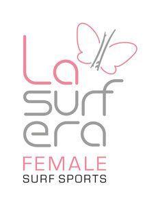la-surfera-logo