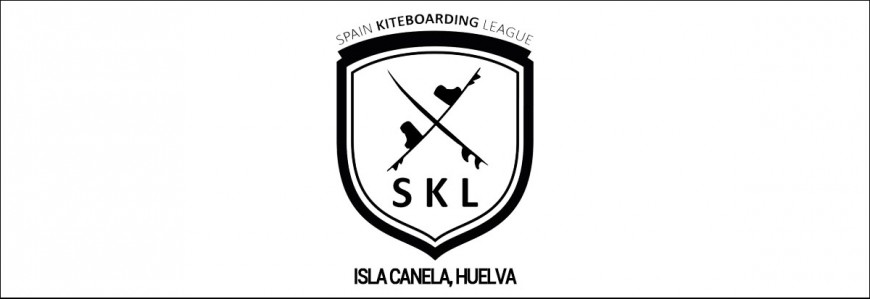 Campeonato nacional de Kitesurf Freestyle y Kitesurf Strapless: Spain Kiteboarding League